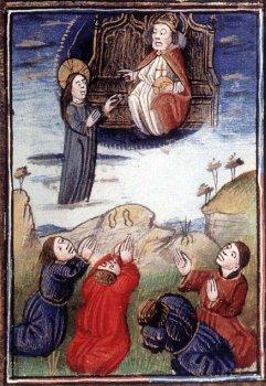 34154-the-ascension-of-christ-miniaturist-flemish[1].jpg