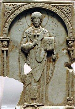 John_Chrysostom_Louvre_OA3970.jpg