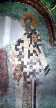 Scs-Leo-Romensis-Primus.jpg